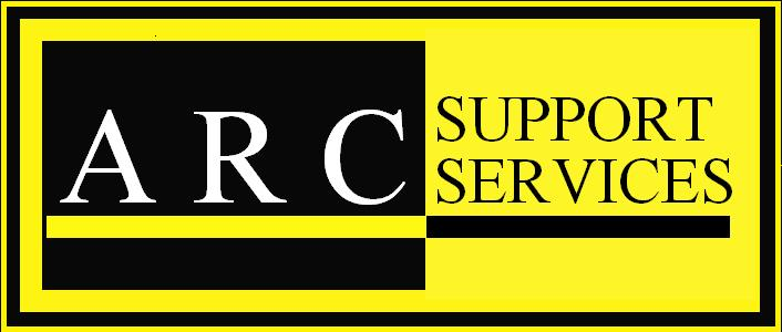 ARC Support Services